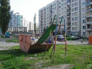 I parchi giochi più pericolosi (5)