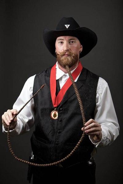 Mondiali di barba e baffi (1)