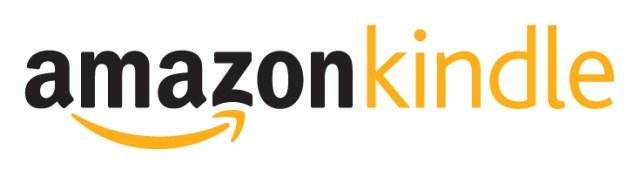 Libro rimosso dall'Amazon Kindle Store perché contiene troppi trattini