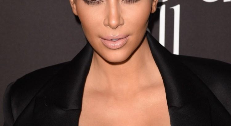 Lascia il marito perché ossessionato da Kim Kardashian