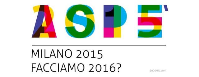 I 10 eventi su Facebook più ironici e divertenti sull'EXPO