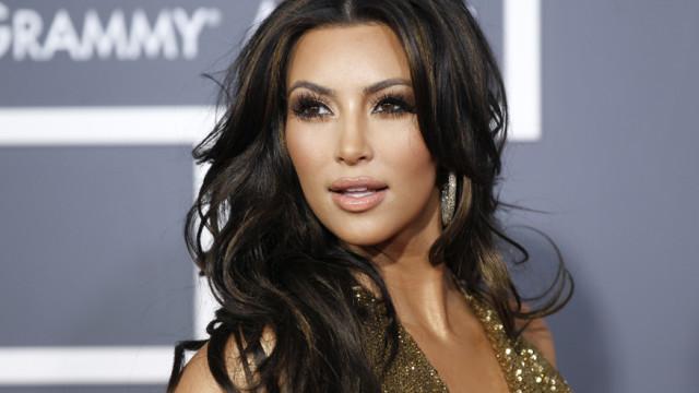 Donne armene e uomini irlandesi sono i più sexy del mondo (2)