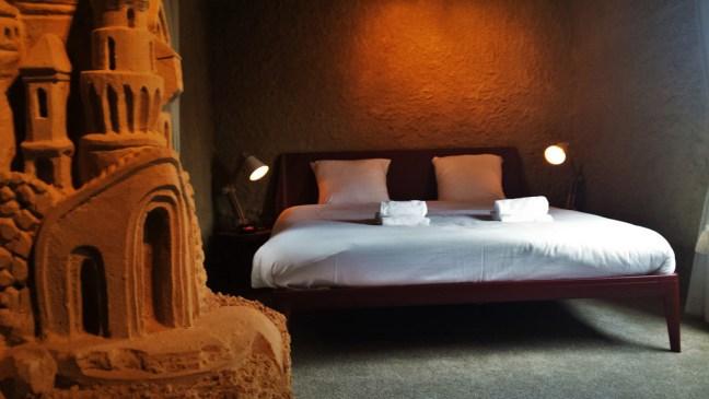 hotel-castelli-di-sabbia
