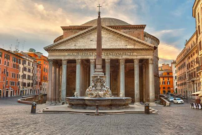 16 mete italiane non troppo apprezzate dai turisti