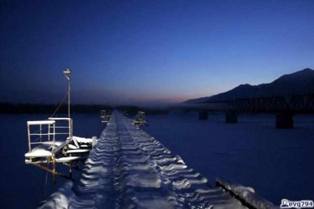 Kuadinsky-il ponte più pericoloso2