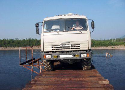 Kuadinsky-il ponte più pericoloso5
