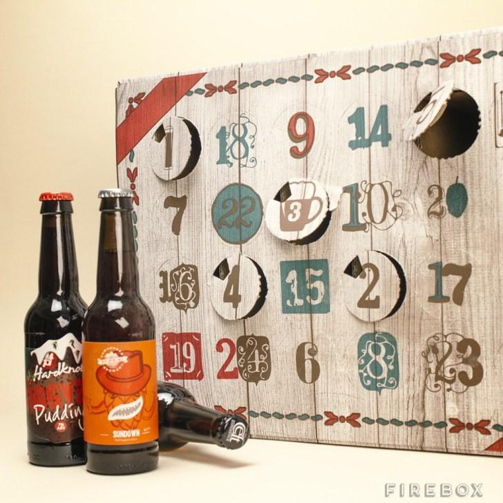 craft-beer-advent-calendar