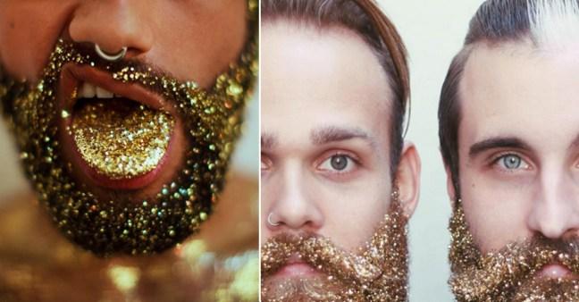 glitter-beard-barba
