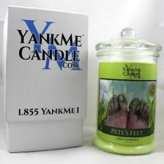 yankme candele scherzo7