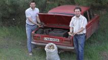 auto a legna in ucraina5