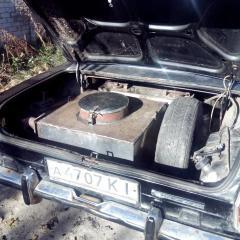 auto a legna in ucraina6