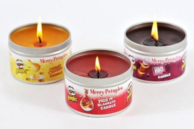 candele pringles1