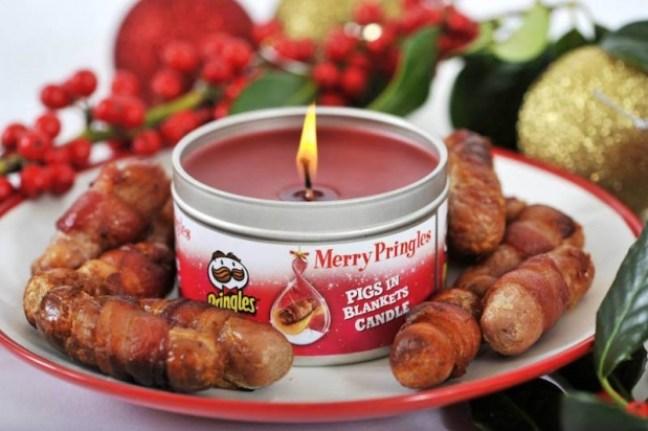 candele pringles2