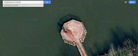 google-street-view-10