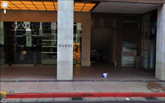 google-street-view-6