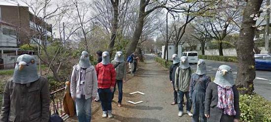 google-street-view-8