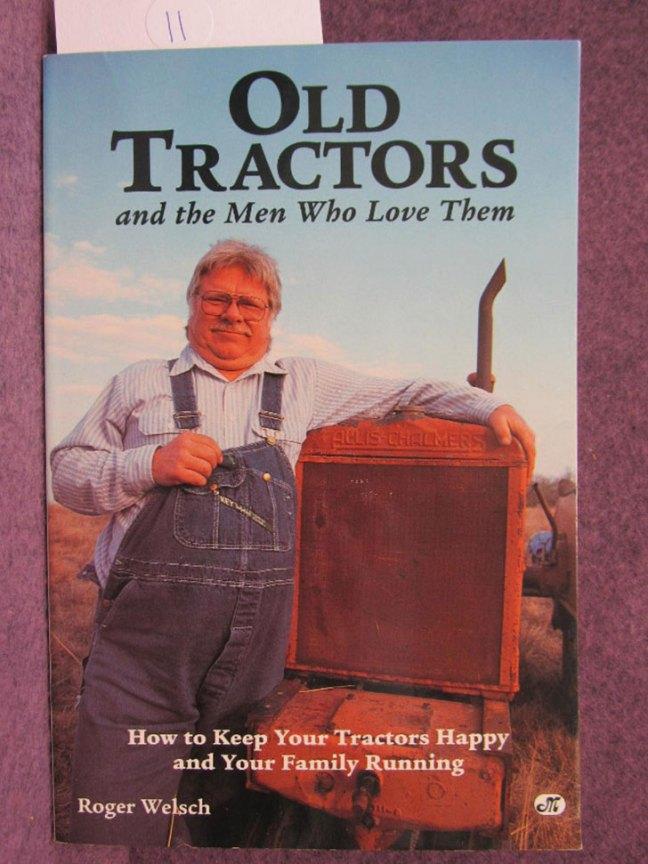 old-tractors-amazon