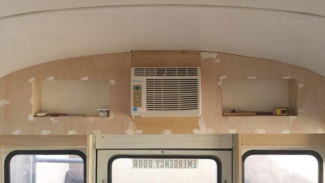 scuolabus-casa-mobile-5