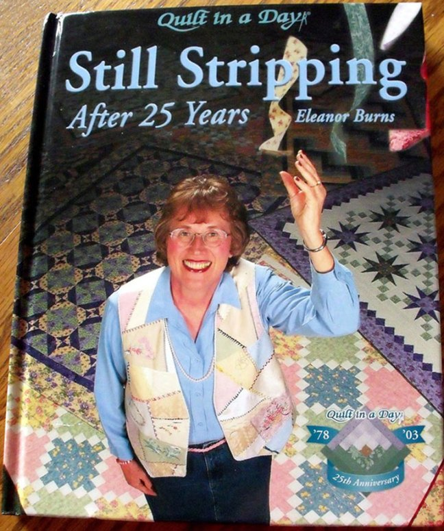 still-stripping-amazon
