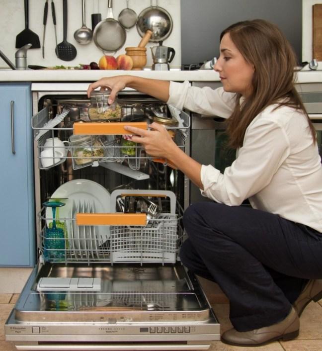 cucinare-in-lavastoviglie-lisa-casali