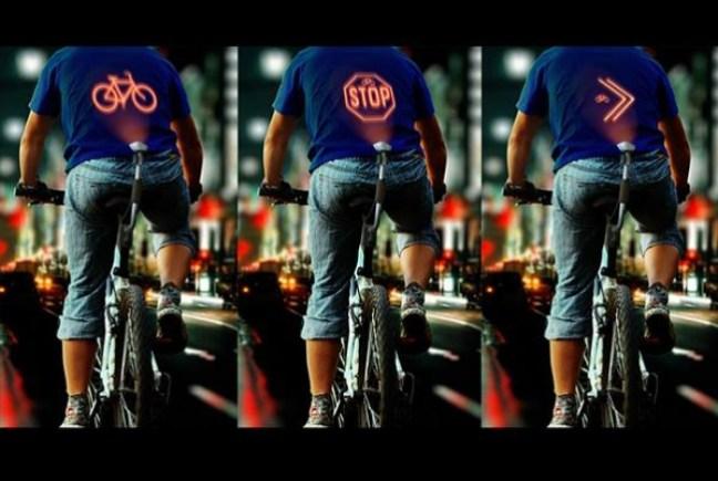 20-invenzioni-del-2015-indicatori-stradali-per-ciclisti