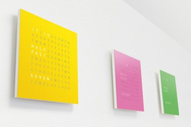 20-invenzioni-del-2015-orologi-da-parete-testuali