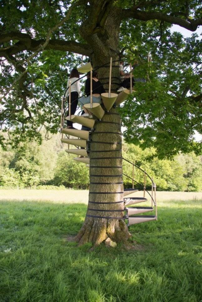 20-invenzioni-del-2015-scalini-per-albero-portatili