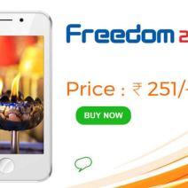 Freedom-251-5