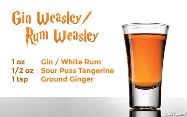 harry-shotters-gin-rum-weasley