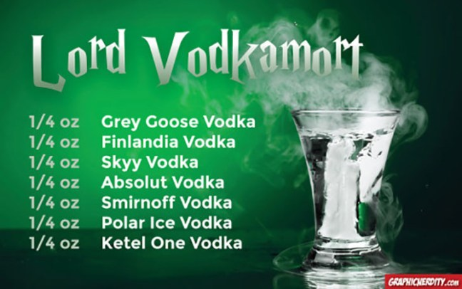 harry-shotters-lord-vodkamort
