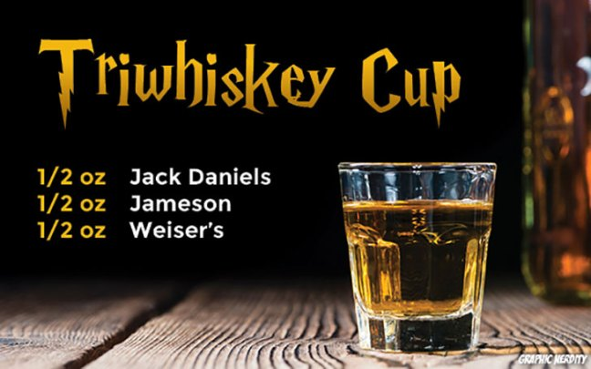 harry-shotters-triwhiskey-cup