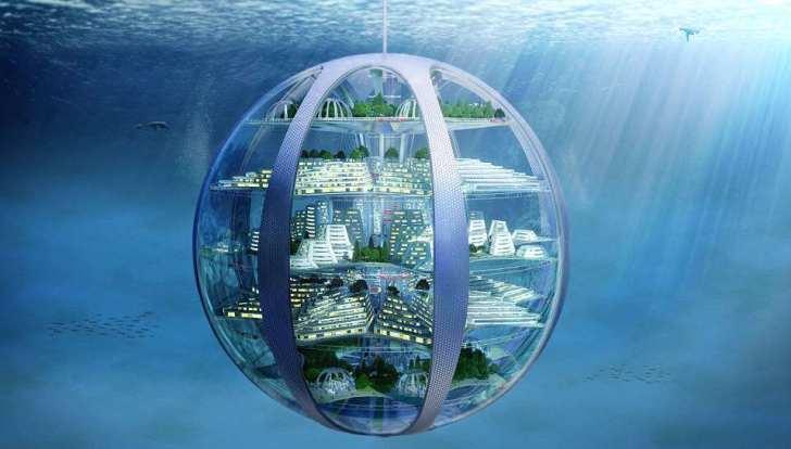 mondo-tra-100-anni-citta-subacquea