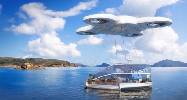 mondo-tra-100-anni-drone