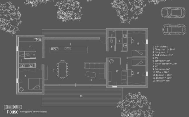 popup-house-multipod-studio
