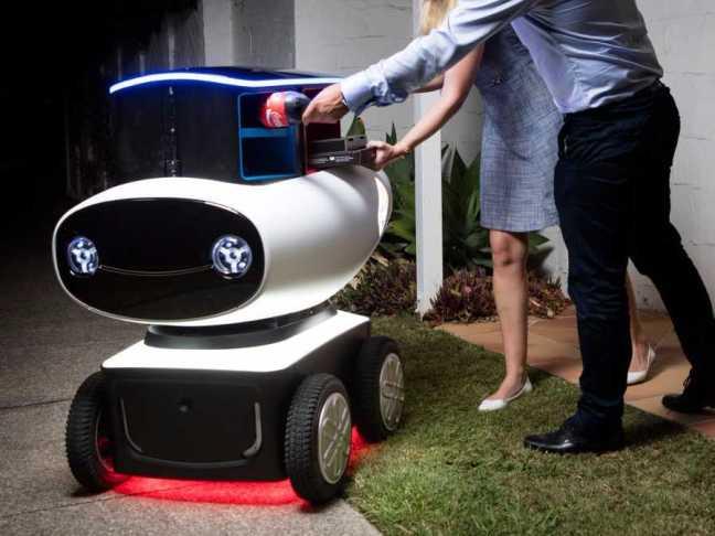 porta-pizze-robot