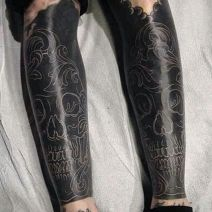 blackout-tattoo-trend3