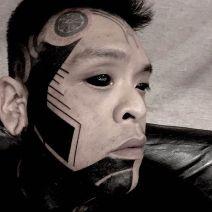 blackout-tattoo-trend6
