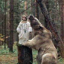 Stepan-the-bear4