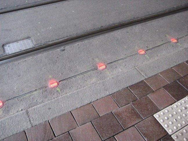 semafori smartphone augusta2