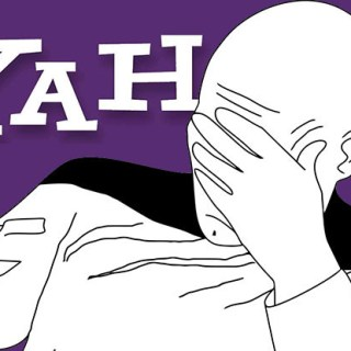 15 domande stupide e assurde fatte su Yahoo! Answers - parte 3
