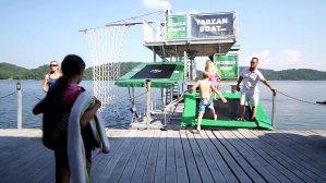 tarzan boat3