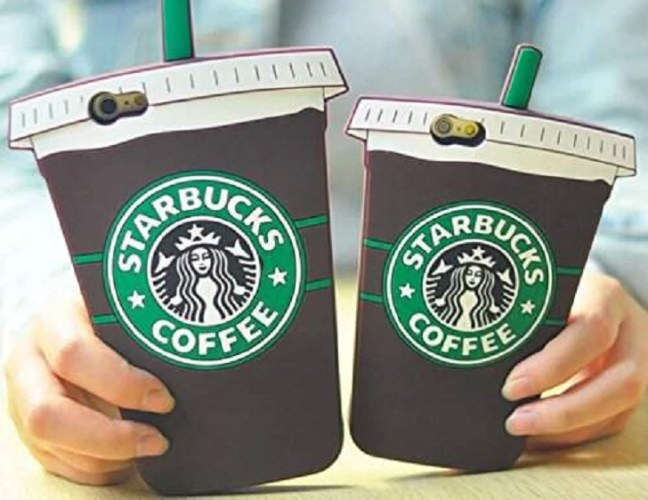 cover-iphone-silicone-starbucks
