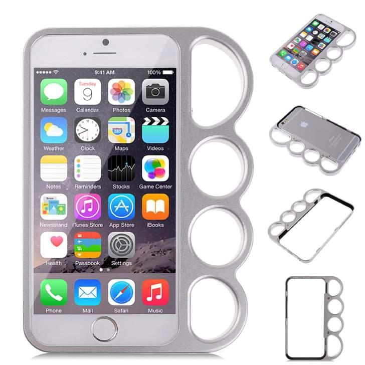 cover-iphone-tirapugni