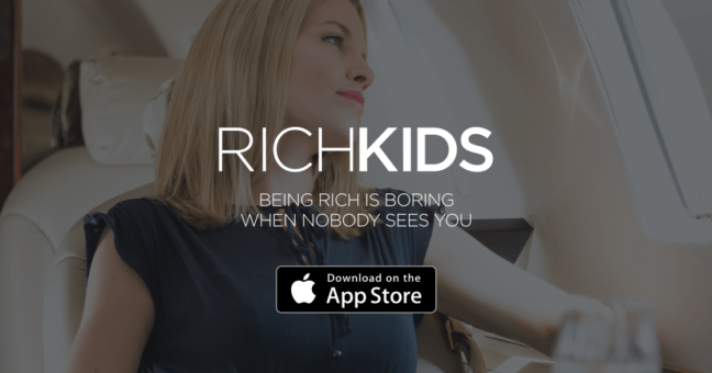rich-kids-social-network