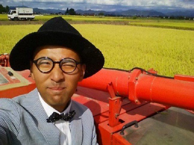 agricoltore-giacca-cravatta