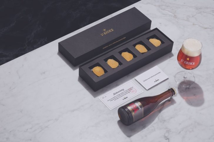 patatine-piu-costose-birrificio-st-erik