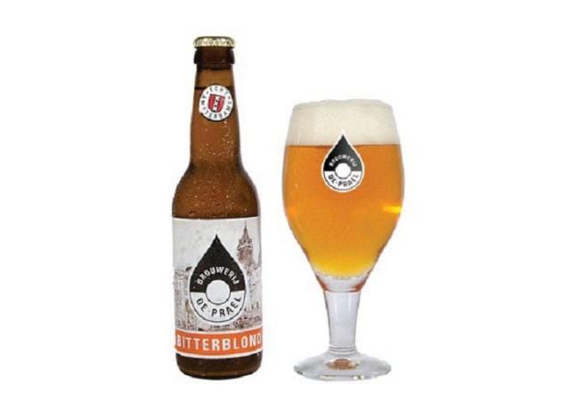 birra-senza-sbornia
