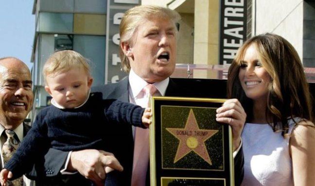 curiosita-sul-presidente-trump-stella-walk-of-fame-distrutta-hollywood