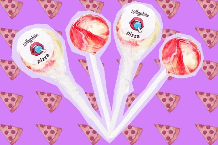 pizza-lollies-facebook.jpg