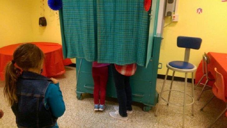 scuola-elementare-elezioni-presidenziali-2